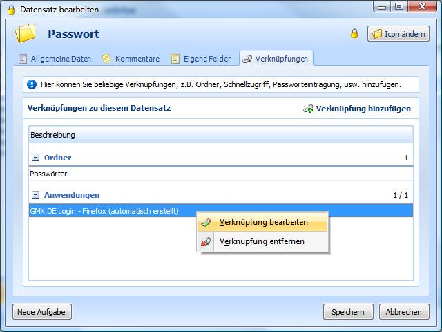www.gmx.de loging